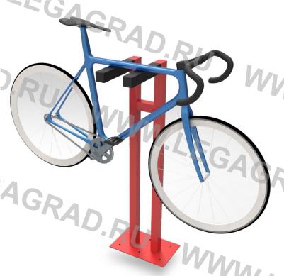 Своими руками стойку для ремонта велосипедов 297